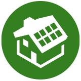 Préstamo quirografario para mejoras en el hogar