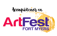 ArtFest 2019