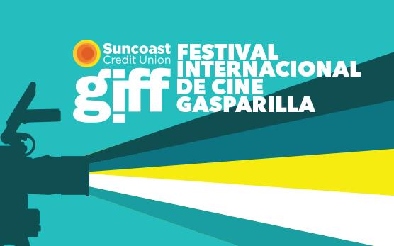 Festival internacional de cine Gasparilla