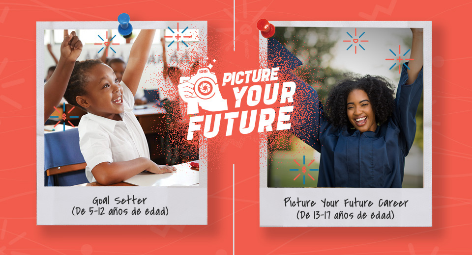 Celebre Youth Month con SuncoastCredit Union