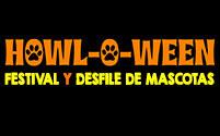 Festival de mascotas Howl-o-ween